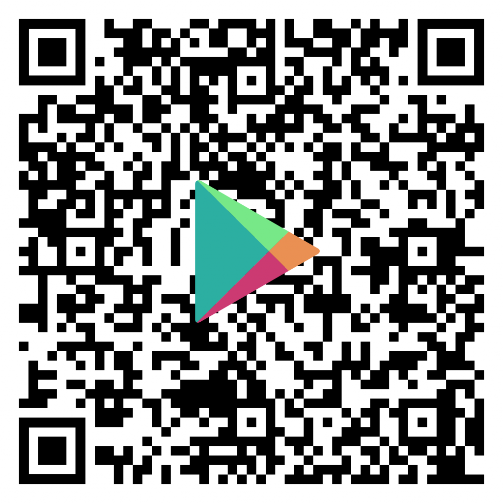 qr-code-keeper-android.png